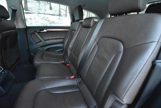 2014 Audi Q7 3.0T Premium Naugatuck, Connecticut 15