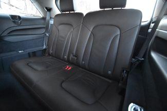 2014 Audi Q7 3.0T Premium Naugatuck, Connecticut 16