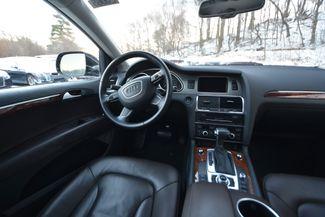 2014 Audi Q7 3.0T Premium Naugatuck, Connecticut 17
