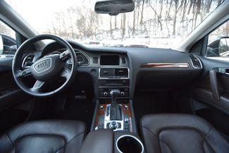 2014 Audi Q7 3.0T Premium Naugatuck, Connecticut 18