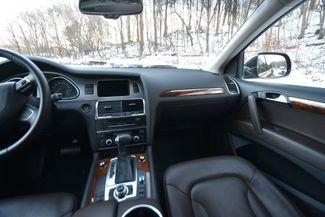 2014 Audi Q7 3.0T Premium Naugatuck, Connecticut 19