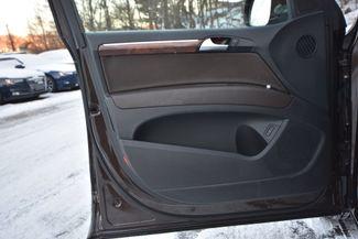 2014 Audi Q7 3.0T Premium Naugatuck, Connecticut 20