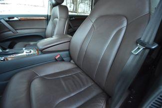 2014 Audi Q7 3.0T Premium Naugatuck, Connecticut 21