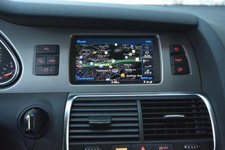 2014 Audi Q7 3.0T Premium Naugatuck, Connecticut 22