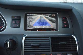 2014 Audi Q7 3.0T Premium Naugatuck, Connecticut 23