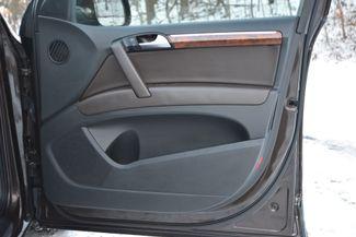 2014 Audi Q7 3.0T Premium Naugatuck, Connecticut 8