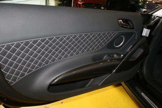 2014 Audi R8 Coupe V10 Houston, Texas 14