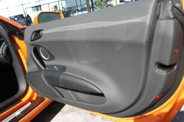 2014 Audi R8 Coupe V8 Houston, Texas 13