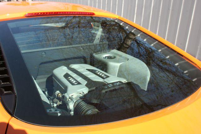 2014 Audi R8 Coupe V8 Houston, Texas 21