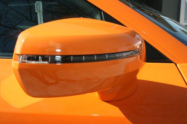 2014 Audi R8 Coupe V8 Houston, Texas 9