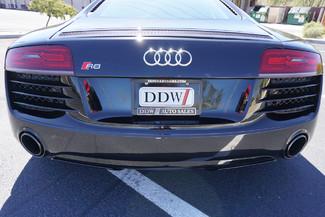 2014 Audi R8 Coupe V10 Scottsdale, Arizona 10