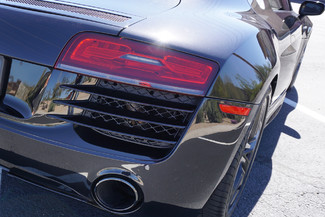2014 Audi R8 Coupe V10 Scottsdale, Arizona 12