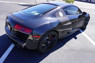 2014 Audi R8 Coupe V10 Scottsdale, Arizona 13