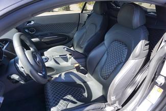 2014 Audi R8 Coupe V10 Scottsdale, Arizona 26