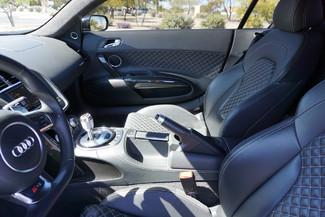 2014 Audi R8 Coupe V10 Scottsdale, Arizona 27