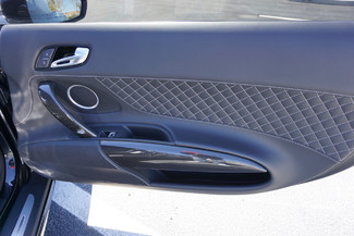 2014 Audi R8 Coupe V10 Scottsdale, Arizona 28