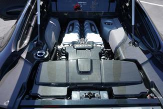 2014 Audi R8 Coupe V10 Scottsdale, Arizona 31