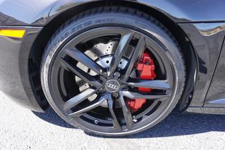 2014 Audi R8 Coupe V10 Scottsdale, Arizona 32