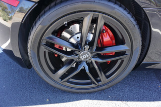 2014 Audi R8 Coupe V10 Scottsdale, Arizona 36