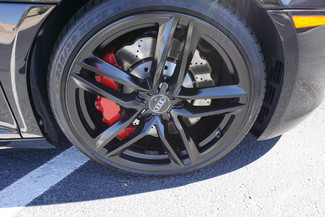 2014 Audi R8 Coupe V10 Scottsdale, Arizona 38