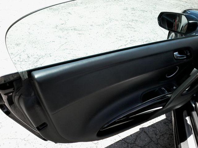 2014 Audi R8 Spyder V10 San Antonio, Texas 18