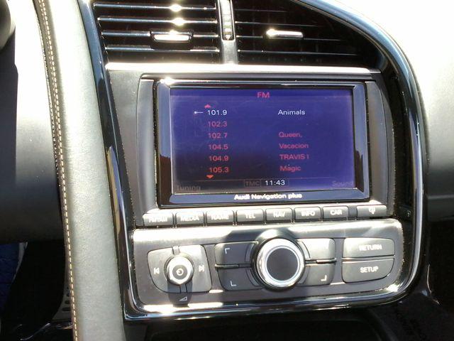 2014 Audi R8 Spyder V10 San Antonio, Texas 23