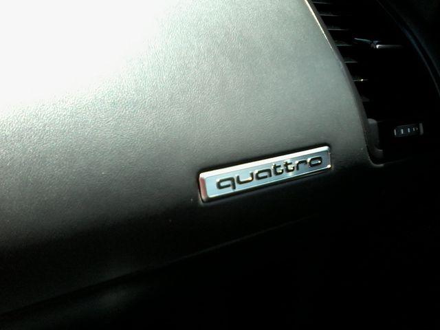 2014 Audi R8 Spyder V10 San Antonio, Texas 34