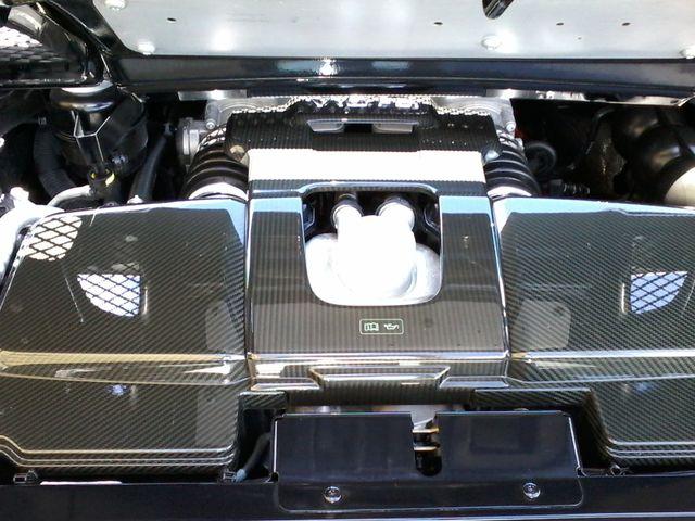2014 Audi R8 Spyder V10 San Antonio, Texas 36