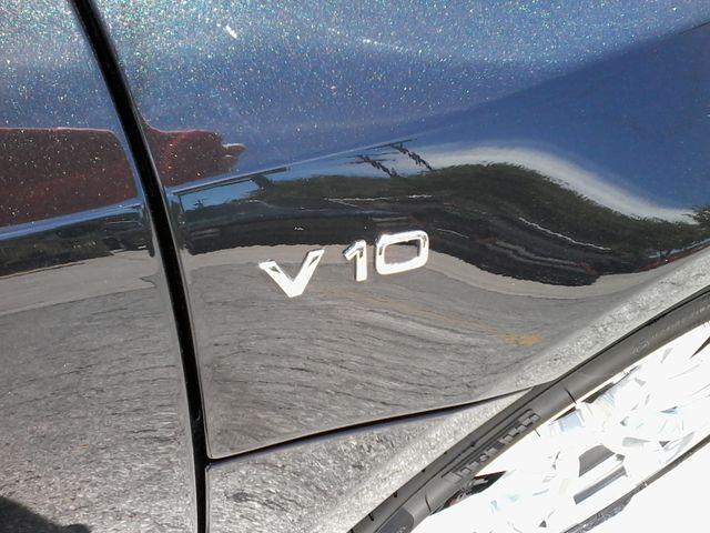 2014 Audi R8 Spyder V10 San Antonio, Texas 15