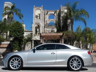 2014 Audi RS 5 Coupe  in  Texas