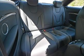 2014 Audi RS 5 Coupe Naugatuck, Connecticut 10