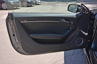2014 Audi RS 5 Coupe Naugatuck, Connecticut 12
