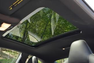 2014 Audi RS 5 Coupe Naugatuck, Connecticut 14