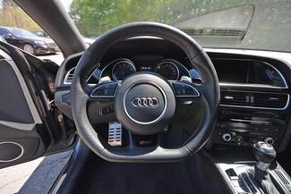 2014 Audi RS 5 Coupe Naugatuck, Connecticut 15