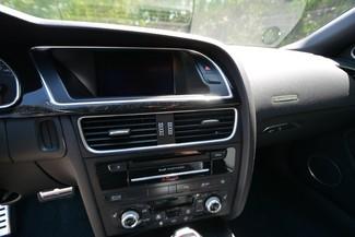 2014 Audi RS 5 Coupe Naugatuck, Connecticut 16