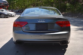 2014 Audi RS 5 Coupe Naugatuck, Connecticut 3