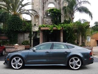 2014 Audi RS 7 Prestige in  Texas