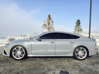 2014 Audi RS 7 Prestige LINDON, UT 60