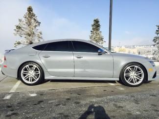 2014 Audi RS 7 Prestige LINDON, UT 49