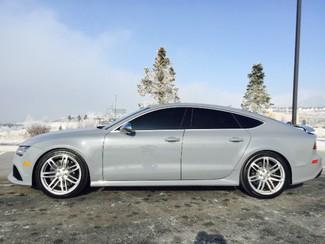 2014 Audi RS 7 Prestige LINDON, UT 52