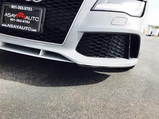 2014 Audi RS 7 Prestige LINDON, UT 47