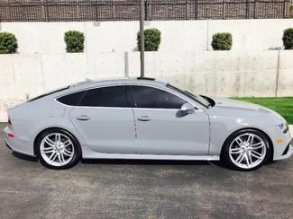 2014 Audi RS 7 Prestige LINDON, UT 14