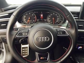 2014 Audi RS 7 Prestige LINDON, UT 22