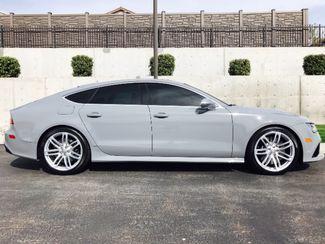 2014 Audi RS 7 Prestige LINDON, UT 13