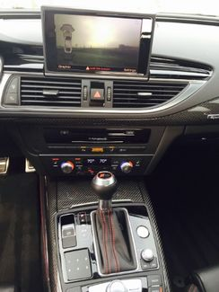 2014 Audi RS 7 Prestige LINDON, UT 23