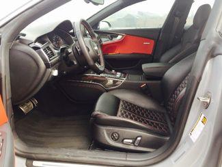 2014 Audi RS 7 Prestige LINDON, UT 26
