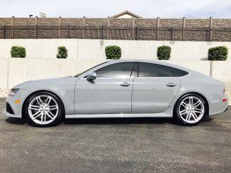 2014 Audi RS 7 Prestige LINDON, UT 4