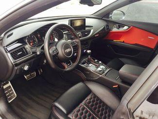2014 Audi RS 7 Prestige LINDON, UT 19