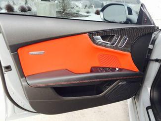 2014 Audi RS 7 Prestige LINDON, UT 20