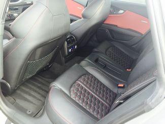 2014 Audi RS 7 Prestige LINDON, UT 29